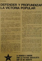 thumbnail of 0010-solicitada-erp-22-2