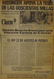 thumbnail of 0011-solicitada-erp-22