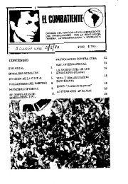 thumbnail of 1908-el-combatiente-sin-n