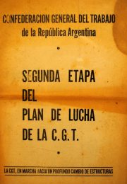thumbnail of 1964-2-da-etapa-plan-de-lucha-cgt