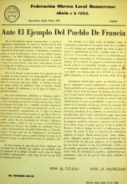 thumbnail of 1968-junio-fora