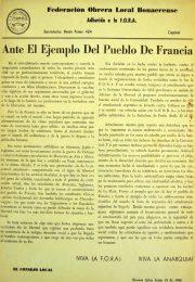 thumbnail of 1968-junio-fora