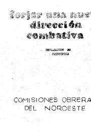 thumbnail of 1969-comisiones-obreras-del-noroeste-declaracion-de-principios