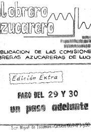 thumbnail of 1969-el-obrero-azucarero-extra