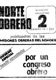 thumbnail of 1970-norte-obrero-no-02-i-parte