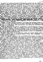 thumbnail of 1970-norte-obrero-no-02-ii-parte