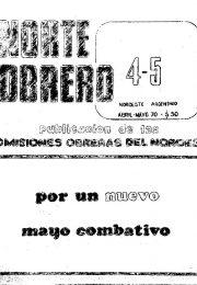thumbnail of 1970-norte-obrero-no-03-04-i-parte