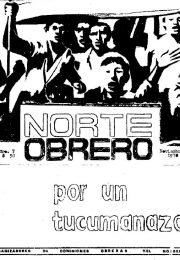 thumbnail of 1970-norte-obrero-no-07