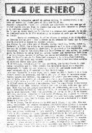 thumbnail of 1971-14-de-enero-1