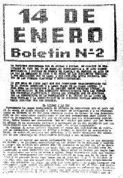 thumbnail of 1971-14-de-enero-boletin-n-2