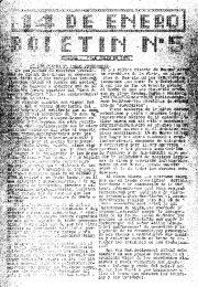 thumbnail of 1971-14-de-enero-boletin-n-5