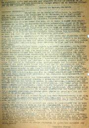 thumbnail of 1971-carta-de-gregorio-flores-desde-la-carcel-de-rawson-1