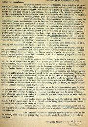 thumbnail of 1971-carta-de-gregorio-flores-desde-la-carcel-de-rawson