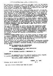 thumbnail of 1971-obreros-de-base-companeros-de-perkins