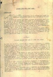 thumbnail of 1972-marzo-coordinadora-de-base-peronista-mensaje-de-peron