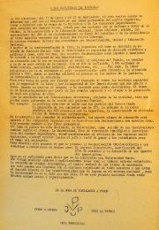 thumbnail of 1973-a-los-companeros-que-ingresan