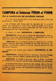 thumbnail of 1973-campora-al-gobierno-peron-al-poder