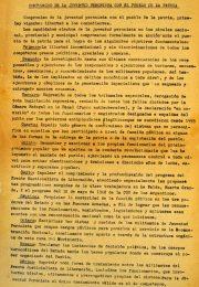 thumbnail of 1973-compromiso-de-la-jp-con-el-pueblo