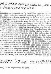 thumbnail of 1973-lo-que-nos-quitan-a-la-fuerza-no-lo-recuperaremos-pacificamente