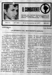 thumbnail of 1977-el-combatiente-no-257