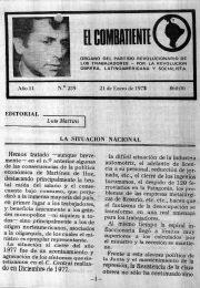 thumbnail of 1978-el-combatiente-no-259-pdf-crdownload