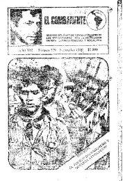 thumbnail of 1980-el-combatiente-n-279