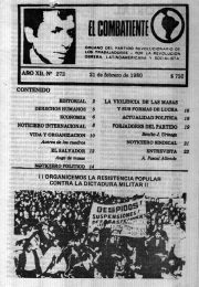 thumbnail of 1980-el-combatiente-no-272-i-parte