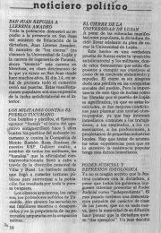 thumbnail of 1980-el-combatiente-no-272-ii-parte-pdf-crdownload