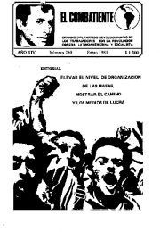 thumbnail of 1981-el-combatiente-n-280
