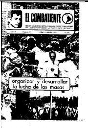 thumbnail of 1982-el-combatiente-n-291