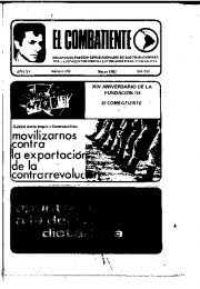 thumbnail of 1982-el-combatiente-n-292