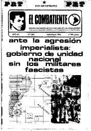 thumbnail of 1982-el-combatiente-n-293