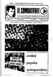 thumbnail of 1982-el-combatiente-n-294