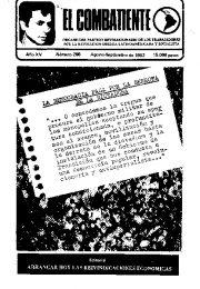 thumbnail of 1982-el-combatiente-n-296