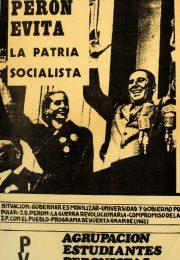 thumbnail of agrupacion-de-estudiantes-peronistas