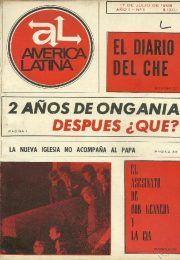 thumbnail of america-latina-01