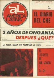 thumbnail of america-latina-01