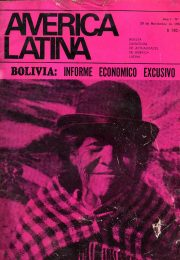 thumbnail of america-latina-09