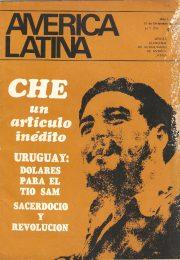thumbnail of america-latina-10