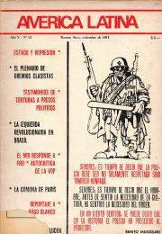 thumbnail of america-latina-13