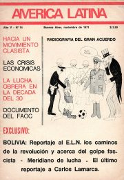 thumbnail of america-latina-14