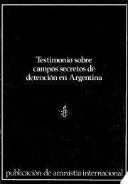 thumbnail of amnistia-internacional-testimonio-de-campos-secretos-de-detencion-en-argentina-parte-i-1