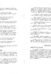 thumbnail of amnistia-internacional-testimonio-de-campos-secretos-de-detencion-en-argentina-parte-ii-1