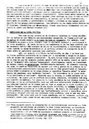 thumbnail of apuntes-criticos-parte-ii