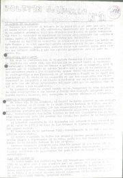 thumbnail of boletin-de-huelga-n-11
