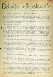 thumbnail of boletin-de-huelga-no-16
