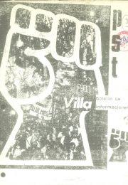 thumbnail of boletin-de-informaciones-del-pst