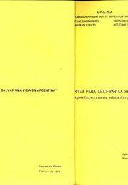 thumbnail of cadhu-aportes-para-descifrar-la-realidad-argentina-i-parte
