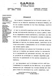 thumbnail of cadhu-declaracion-por-malvinas