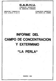 thumbnail of cadhu-informe-del-ccye-la-perla-parte-i
